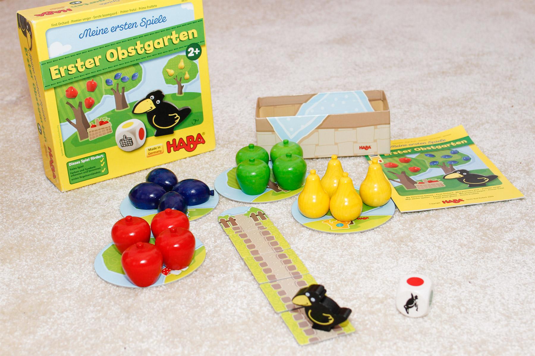 kinderspielzeug-vergleich.com